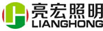 ZHONGSHAN YISHENGYUAN LIGHTING APPLIANCE<br>(CHINA) CO., LTD