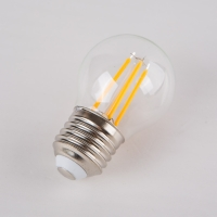 Cens.com ZHONGSHAN YISHENGYUAN LIGHTING APPLIANCE(CHINA) CO., LTD LED FILAMENT BULB