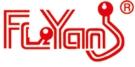 SHIN FU YANG INDUSTRIES CO., LTD.