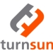 TURN SUN INTERNATIONAL CO., LTD.