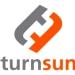 TURN SUN INTERNATIONAL CO., LTD.