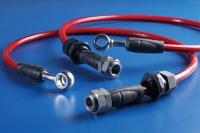 Cens.com MANDRA CO., LTD. Auto Brake Lines