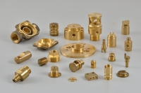 Cens.com FONG SHEN INDUSTRUAL CO., LTD. Brass Parts