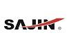 SAJIN INTERNATIONAL CO., LTD.