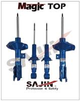 Cens.com SAJIN INTERNATIONAL CO., LTD. Shock Absorbers