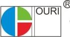 TAIWAN OURI OPTOELECTRONIC TECHNOLOGY CO., LTD.