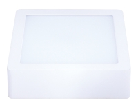 Cens.com TAIWAN OURI OPTOELECTRONIC TECHNOLOGY CO., LTD. Square surface SMD panel light