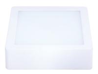 Cens.com 台灣歐日光電科技有限公司 方明装贴片面板灯