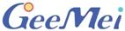 Gee Mei Technology Co Ltd