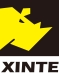 XINTE INDUSTRIAL CORPORATION LIMITED