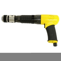 Cens.com XINTE INDUSTRIAL CORPORATION LIMITED Air  Hammer