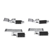 Cens.com FEIBOR ENTERPRISE CO., LTD. Hand Valve & Foot Pedal Valve