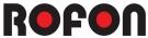 ROFON ENTERPRISE CO., LTD.