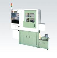 Cens.com LE CHENG MACHINERY CO., LTD. CNC Lathes