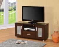 Cens.com 高桀企業有限公司 木製電視櫃