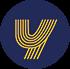 YUN LI RONG MACHINERY CO., LTD.
