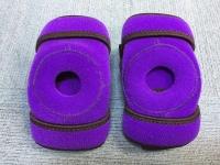 Cens.com ACTIVE SLIMMING GOODS ENTERPRISE CO., LTD. Knee Guard