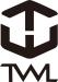 台灣碳纖有限公司