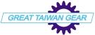 Great Taiwan Gear