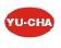 YU CHA COMPANY