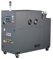 高压切削冷却系统