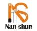 NAN SHUN SPR
