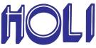 HOLI INDUSTRY CO., LTD.
