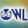 OWL LIGHT AUTOMOTIVE PRODUCTS MFG. CORP.