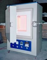 Cens.com LI LON SHIANG INDUSTRIAL CO., LTD. Atmosphere furnace