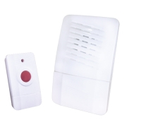 Cens.com HSIEN LONG CO., LTD. Wireless doorbell
