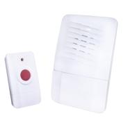 Cens.com HSIEN LONG CO., LTD. Wireless doorbell