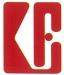 凱富機械工業股份有限公司