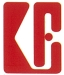 凯富机械工业股份有限公司