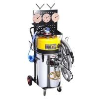 Cens.com KAE DIH ENTERPRISE CO., LTD. Professional Vacuum Cleaners