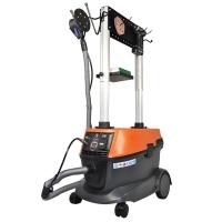 Cens.com 鍇諦企業有限公司 專業型吸塵器