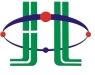 HUEY JANN ELECTRONICS INDUSTRY CO., LTD.
