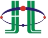 HUEY JANN ELECTRONICS INDUSTRY CO., LTD.