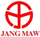 JANG MAW SHING YEH CO., LTD.