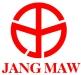 JANG MAW SHING YEH CO., LTD.