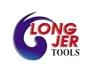 LONG JER PRECISE INDUSTRY CO., LTD.