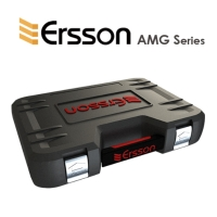 Cens.com ERSSON INTERNATIONAL Blow Mold Case/Tool Case
