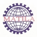 MATILA INDUSTRIAL CO., LTD.