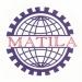 MATILA INDUSTRIAL CO., LTD.
