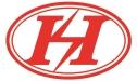HSIEN SUN INDUSTRY CO., LTD.