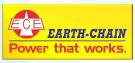 EARTH-CHAIN ENTERPRISE CO., LTD.