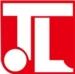 JOEN LIH MACHINERY CO., LTD.