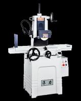 Cens.com JOEN LIH MACHINERY CO., LTD. Manual Surface Grinder (Saddle Series)