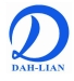 DAH-LIAN MACHINE CO., LTD.