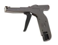 Cens.com MING GUU ENTERPRISE CO., LTD. Dual-use micro/ speed adjustment cable tie gun, Cable Tie Guns/
