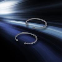 Piston Pin & clip